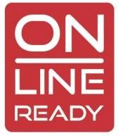 urzadzenia-online ready INET