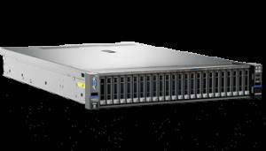 lenovo-data-center-servers-racks