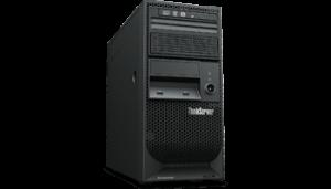 lenovo-data-center-servers-towers