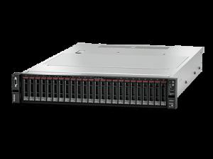 lenovo-servers-rack-thinksystem-sr650-series