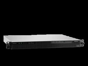 lenovo-rack-server-thinkserver-rs160-front