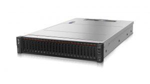 lenovo-servers-rack-thinksystem-sr650-subseries-gallery-2