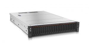 lenovo-servers-rack-thinksystem-sr650-subseries-gallery-3