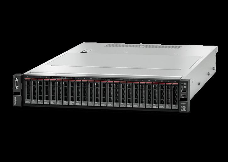 lenovo-servers-rack-thinksystem-sr650-subseries-hero