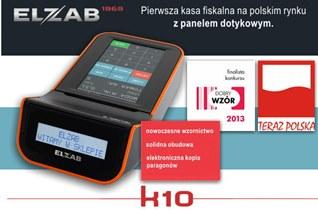 kasy-fiskalne-elzab-inet-z-kolbuszowej