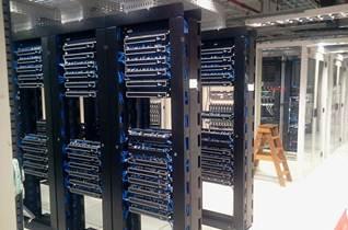 administrowanie-serwerami-inet-kolbuszowa