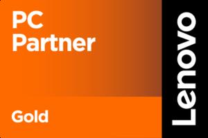 Gold PC Partner INET