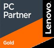 PC-Lenovo-gold-partner -inet